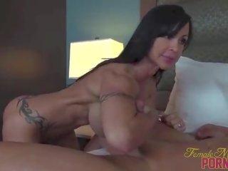 grote borsten porno, grote tieten porno, controleren pornstar neuken