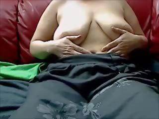 kwaliteit matures film, kwaliteit milfs thumbnail, alle webcams film