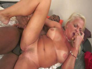 grannies, hot matures best, ideal interracial free