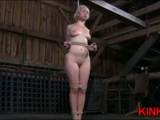 hottest sex, submission vid, fresh bdsm tube