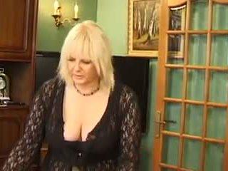 Fabienne Dumont 3: Free Mature Porn Video ca