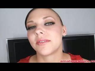 vol orale seks film, gratis pijpen mov, kwaliteit cum porno