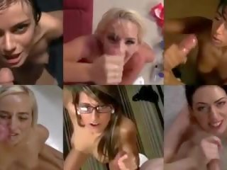 On Face-comp-1: Free on Twitter HD Porn Video f5