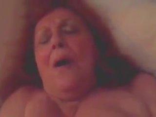 heet jong porno, pijpen tube, online oma