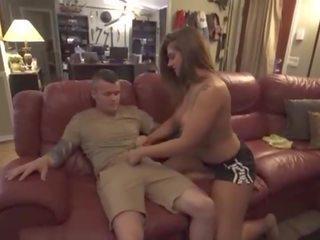 grote tieten seks, gezichtsbehandelingen neuken, gelaats porno