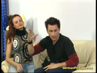 reality scene, online euro mov, most redhead fuck