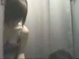japanse klem, heet tieners porno, u voyeur seks