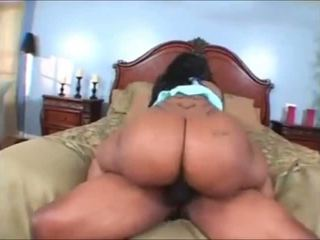 Cherokee and Mr Marcus, Free Anal Porn Video 0a