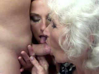 vers grannies thumbnail, matures, milfs video-