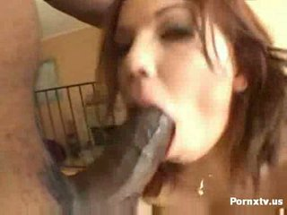brunette, deepthroat, pussyfucking