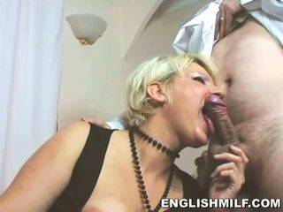 oral sex, fun big tits nice, quality big butt watch
