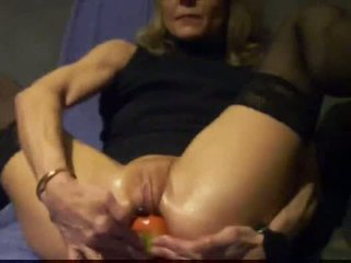 more hand movie, analsex video, hot objects