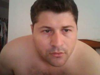 watch chubby free, fun gay hq, new cum hot
