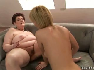 quality old posted, rated lezzy movie, most lezzies