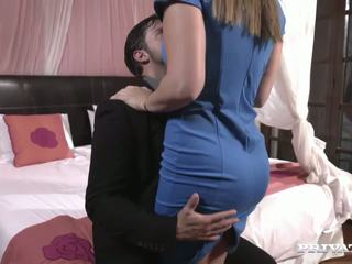 full cumshots, milfs real, online hd porn hottest