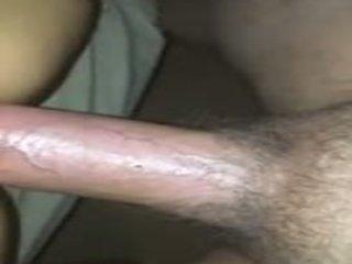 hottest brazilian, most british, free anal thumbnail
