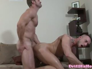 free assfucking video, ideal gay movie, check stud film