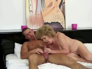hardcore sex, heet orale seks vid, mooi zuigen kanaal