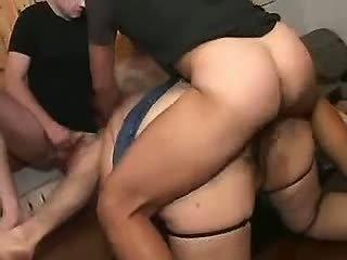 Всі goes бабуся: безкоштовно анал порно відео 58
