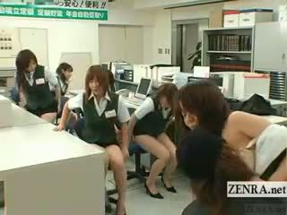 you group sex sex, real masturbation posted, uniform