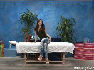 online masseur any, fun blowjob great, hot sensual real