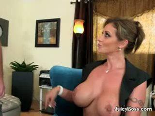 qualität brünette echt, beste große brüste kostenlos, blowjob alle