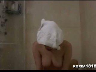 check big film, fun tits, free korea movie