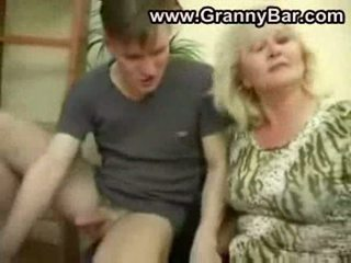 pussyfucking hottest, granny great, check blowjob new