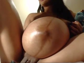 more pregnant vid, new webcams clip, more latin film