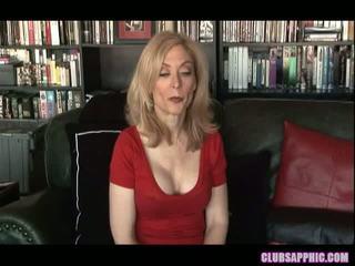 Nina hartley a sinn sage dosah ich goals a celebrate s a málo sex