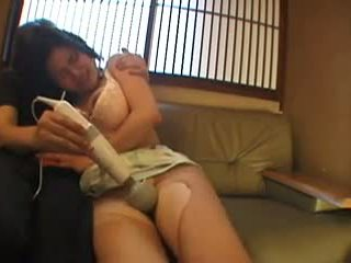 fun tits, fresh japanese, full milfs hottest