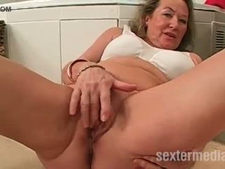 porno porno, amateurs, heetste oud thumbnail