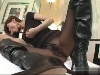 brunette seks, nominale orale seks tube, japanse vid