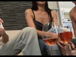 alle trio kanaal, meer hd porn, vers russisch