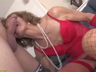 first time mov, new granny, ideal rimjob channel