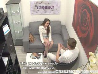 Tschechisch estrogenolit maximum abspritzen enjoyment für frauen