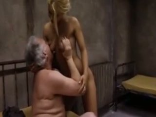hot pussy licking channel, cowgirl, online shaved pussy scene