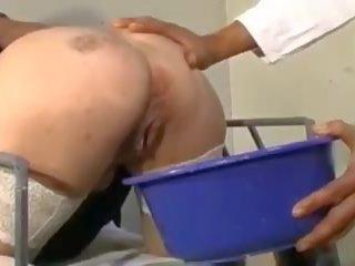 controleren frans neuken, heet ruige seks, groot medisch vid