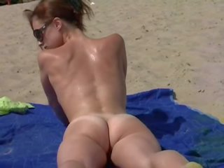 Porn Video 121