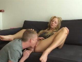 kut likken, cowgirl, cock sucking mov