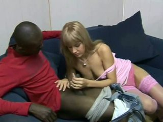 Nederlands Sletje Fuck Black, Free Black Fuck Porn Video 0f