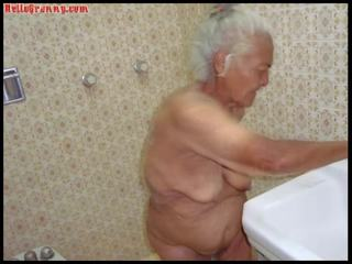 granny posted, new grannies, hot compilation