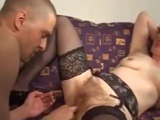 matures porno, heetste milfs seks, heetste kousen mov