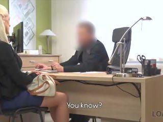 auditie kanaal, ideaal interview gepost, hq verborgen cams