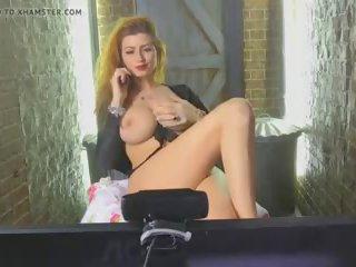 beste babes actie, ideaal hd videos seks