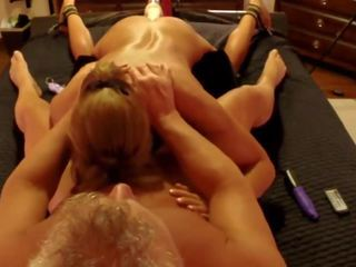female friendly, cock sucking, mom