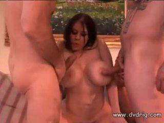 Daphne rosen - 三人組