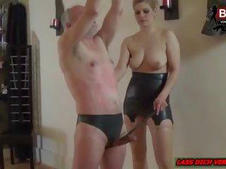 online milfs film, ideaal femdom, kijken bdsm video-