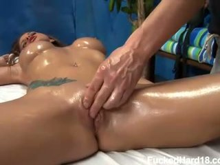 masseur action, watch blowjob video, you babe