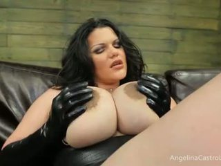 quality brunette quality, great bigtits, see bbw